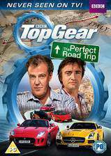 top_gear_the_perfect_road_trip movie cover