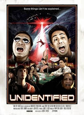 unidentified movie cover