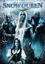 the_snow_queen_ movie cover