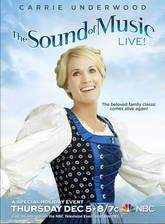 the_sound_of_music_live movie cover