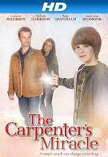 the_carpenter_s_miracle movie cover