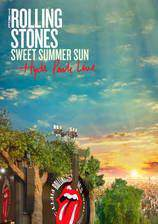the_rolling_stones_sweet_summer_sun_hyde_park_live movie cover