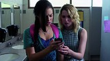 Social Nightmare: Offline (Mother: She'll Keep You Safe) movie photo