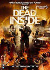 the_dead_inside movie cover