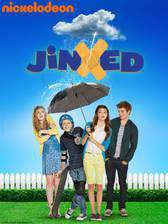 jinxed_2013 movie cover