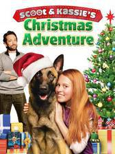 scoot_kassie_s_christmas_adventure_k_9_adventures_a_christmas_tale movie cover