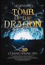 legendary_tomb_of_the_dragon movie cover