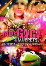 lady_gaga_and_the_muppets_holiday_spectacular movie cover