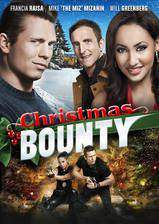 christmas_bounty movie cover