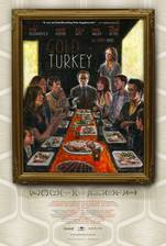 cold_turkey_2013 movie cover