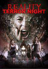 reality_terror_night movie cover