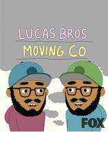 lucas_bros_moving_co movie cover