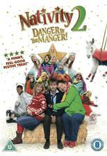 nativity_2_danger_in_the_manger movie cover