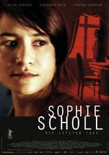 sophie_scholl_the_final_days movie cover