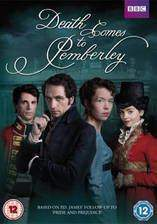 death_comes_to_pemberley movie cover