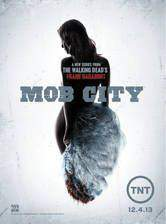 mob_city movie cover