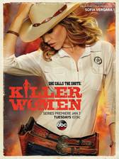 killer_women movie cover