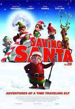 saving_santa_2013 movie cover