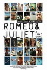 romeo_and_juliet_a_love_song movie cover