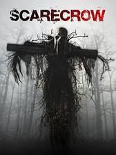 scarecrow_2013 movie cover