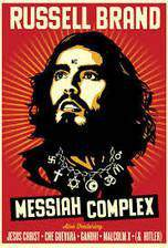 russell_brand_messiah_complex movie cover