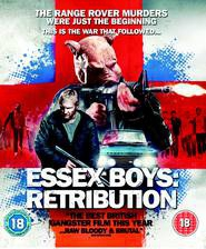 essex_boys_retribution movie cover