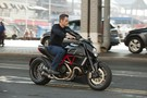 Jack Ryan: Shadow Recruit movie photo