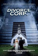 divorce_corp movie cover