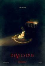 devil_s_due_2014 movie cover