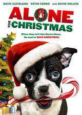 alone_for_christmas movie cover