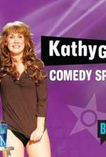 kathy_griffin_record_breaker movie cover