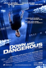 down_and_dangerous movie cover