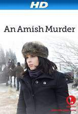 an_amish_murder movie cover