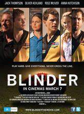 blinder movie cover