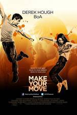 make_your_move movie cover