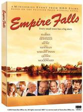 empire_falls movie cover