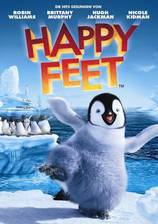 happy_feet movie cover