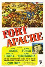 fort_apache movie cover