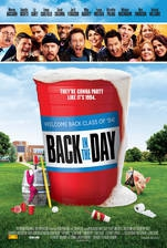 back_in_the_day_2014 movie cover