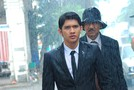 The Raid 2: Berandal movie photo