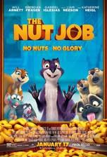 the_nut_job movie cover