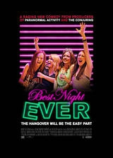 best_night_ever movie cover