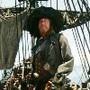 Pirates of the Caribbean 3: At World's End movie photo