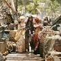 Pirates of the Caribbean: At World's End movie photo