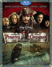 pirates_of_the_caribbean_3_at_world_s_end movie cover