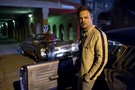 Need for Speed movie photo
