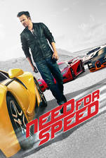need_for_speed movie cover