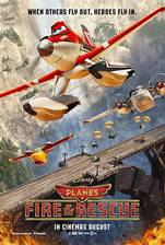 planes_fire_and_rescue movie cover