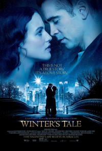 Winters Tale main cover