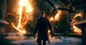 I, Frankenstein movie photo